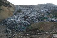 Πάτρα: Πάνω από 80.000 ευρώ πρόστιμο στον δήμο για την Ξερόλακκα