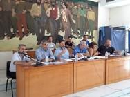 Ολοκληρώθηκαν οι εργασίες του 13ου Τακτικού Εκλογοαπολογιστικού Συνεδρίου της ΠΟΕ-ΥΕΘΑ