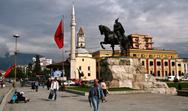 Η Παγκόσμια Τράπεζα 'βλέπει' επιβράδυνση της ανάπτυξης της Αλβανίας