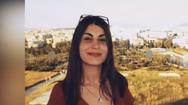 Μητέρα Ελένης Τοπαλούδη: 'Ζω ένα θάνατο καθημερινό'