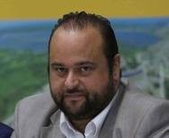 Βασίλης Αϊβαλής στο patrasevents.gr: 'Ο τεχνικός κόσμος της Δυτικής Ελλάδας έδειξε ότι θέλει ένα ΤΕΕ ανεξάρτητο'