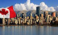 Καναδάς: Μεγάλα ύψη μόλυβδου στο πόσιμο νερό