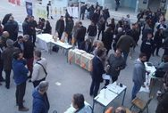 Πάτρα: Η Δημοκρατική Συνεργασία Μηχανικών για τη νίκη της στο ΤΕΕ Δυτικής Ελλάδος