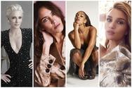 Οι 11 πιο επιδραστικές γυναίκες του 2019!