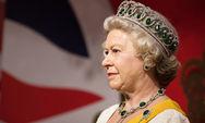 Ο λόγος που η Βασίλισσα Ελισάβετ κάνει μόνη το μακιγιάζ της!