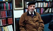 Χάρης Τσιρκινίδης: 'Ό,τι διαβάζετε στο 'Κόκκινο ποτάμι' είναι αλήθειες'