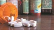 ΗΠΑ: Τα οπιοειδή η νέα 'μπίζνα' των καρτέλ ναρκωτικών