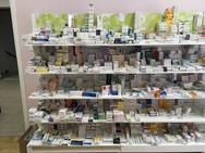 Εφημερεύοντα Φαρμακεία Πάτρας - Αχαΐας, Τετάρτη 6 Νοεμβρίου 2019