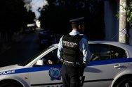 ΓΑΔΑ: 1.740 συλλήψεις σε 15 μέρες