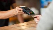 Έκαναν αγορές αξίας 2.290 ευρώ με ξένη κάρτα στα Ιωάννινα