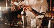 Στην Πάτρα έρχεται το Πανελλήνιο 11o Young Bartenders στο πλαίσιο του W - Eat - Spirit!