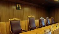 Αχαΐα: Αθώος ο αλλοδαπός για το θάνατο ιδιοκτήτη καφενείου στην Κλειτορία