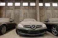 Πάτρα: Αυτοκίνητα σε τιμές ευκαιρίας στη δημοπρασία του πρώην ΟΔΔΥ
