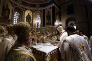 Η Εκκλησία αποφάσισε να μοιράσει φυλλάδια κατά της αποτέφρωσης
