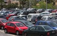 ΣΕΑΑ - Κίνητρα για τα ηλεκτρικά αυτοκίνητα, χαμηλών εκπομπών