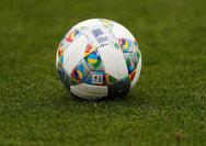 Οριακά 15η πλέον η Ελλάδα στην UEFA