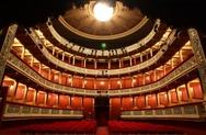 Πάτρα: 'Καθαρό' το ταμείο του Δημοτικού Θεάτρου μέσα στο 2020
