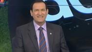 Έφυγε από τη ζωή ο πρώην διαιτητής Περικλής Βασιλάκης