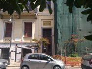 Πάτρα: Τρία νεοκλασικά υποψήφια για προσωρινή στέγη του Δημοτικού Ωδείου