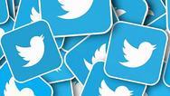 Twitter: Πρώην υπάλληλοι διώκονται για κατασκοπεία!