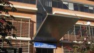 ΠΟΕΔΗΝ: Καταρρέει το νοσοκομείο Λήμνου