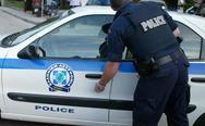 Πάτρα: Προκάλεσε φθορά σε υαλοπίνακα πόρτας ιδρύματος του Δήμου