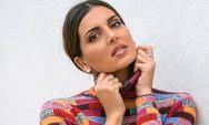 Σταματίνα Τσιμτσιλή: 'H Μάρα Ζαχαρέα είναι ένας πολύ ενδιαφέρων άνθρωπος'