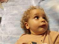 Αυτός είναι ο Έλληνας γιατρός που θα κάνει τη θεραπεία στον μικρό Παναγιώτη - Ραφαήλ