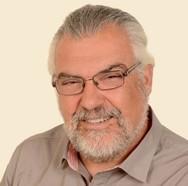 Κανελλάκης: 'Η νέα διοίκηση του ΠΕΑΚ Πάτρας, ανακοίνωσε τα ήδη αποφασισμένα και ανακοινωμένα'