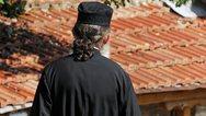 Κέρκυρα: Ιερέας κατηγορείται ότι ασέλγησε σε ανήλικες (pics+video)