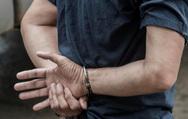 Πάτρα - Μετέφερε με το όχημά του, πέντε παράνομους αλλοδαπούς