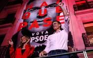 Ισπανία - Κανένα κόμμα δεν εξασφαλίζει αυτοδυναμία στις εκλογές