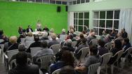 Πάτρα - Σε Ρίο και Αρκτικό Διαμέρισμα οι επόμενες Λαϊκές Συνελεύσεις