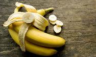 Τα φρούτα που μειώνουν το αίσθημα της πείνας