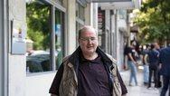 Ν. Φίλης: Ο ΣΥΡΙΖΑ χρειάζεται προγραμματικό restart