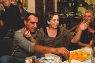 Λαϊκή Βραδιά στο Ταμάμ 08-11-19