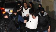 Εισαγγελέας: Βαρύτατες κατηγορίες κατά των τρομοκρατών (video)