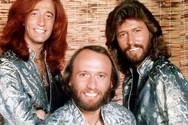 Ο παραγωγός του 'Bohemian Rhapsody' κάνει ταινία για τους Bee Gees