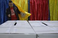 Ρουμανία: Ποιος αναμένεται να επικρατήσει στον πρώτο γύρο των εκλογών
