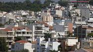 Γαλλικό Πρακτορείο: Η Ελλάδα επισπεύδει το πρόγραμμα της «Χρυσής Βίζας»