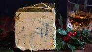 Το Rogue River Blue αναδείχθηκε το καλύτερο τυρί στον κόσμο