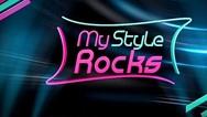Όνομα-έκπληξη στην παρουσίαση του «My Style Rocks»!
