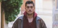 Αργύρης Πανταζάρας: «Η τηλεόραση εκπαίδευε γενιές στην αποβλάκωση»