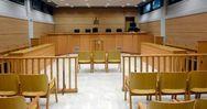 Απολογείται την Δευτέρα ο δολοφόνος του επιχειρηματία στη Ρόδο