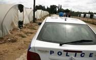 Δυτική Αχαΐα - Άνδρας επιτέθηκε σε αλλοδαπό εργάτη γης, για 100 ευρώ