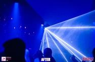 Το Αβαντάζ κάνει... πάταγο στην Πάτρα! (φωτο)