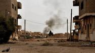 Συρία - Επτά άμαχοι σκοτώθηκαν σε ρωσικούς βομβαρδισμούς στην Ιντλίμπ