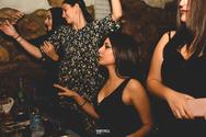 Χάντρες - Η διασκέδαση στο... φουλ! (φωτο)