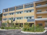 Στα Iωάννινα το 1ο νοσοκομειακό κέντρο αποτοξίνωσης από αλκοόλ και ναρκωτικά