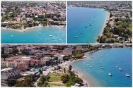 Σελιανίτικα & Λόγγος - Δύο όμορφες περιοχές της Αχαΐας που αξίζει να επισκεφθείτε! (video)